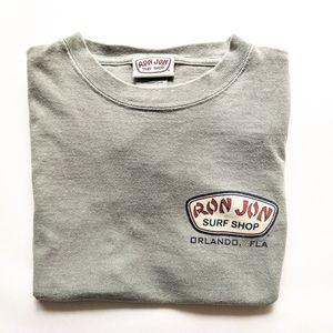 Ron Jon classic t-shirt